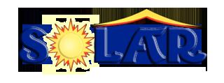 Solar – Materiais Elétricos e Hidráulicos